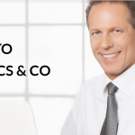 JNJ Hentrics & Co